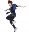 Hyung Jun
