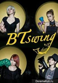 BT-SWING