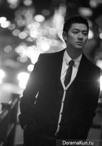 Bobby_Kim