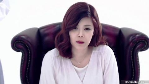 Лин / Lyn / Lee Se Jin