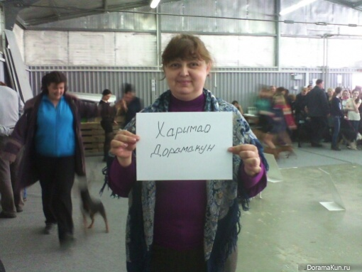 Татьяна Побежимова