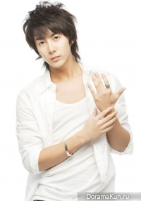 Kim Hyong Joon