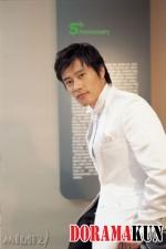 Lee Hyung Hun