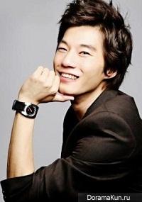 Lee Chun Hee