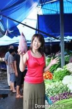 Reiko Takashima