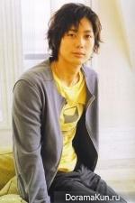 Yuta Hiraoka