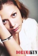 Anna-Tsuchiya