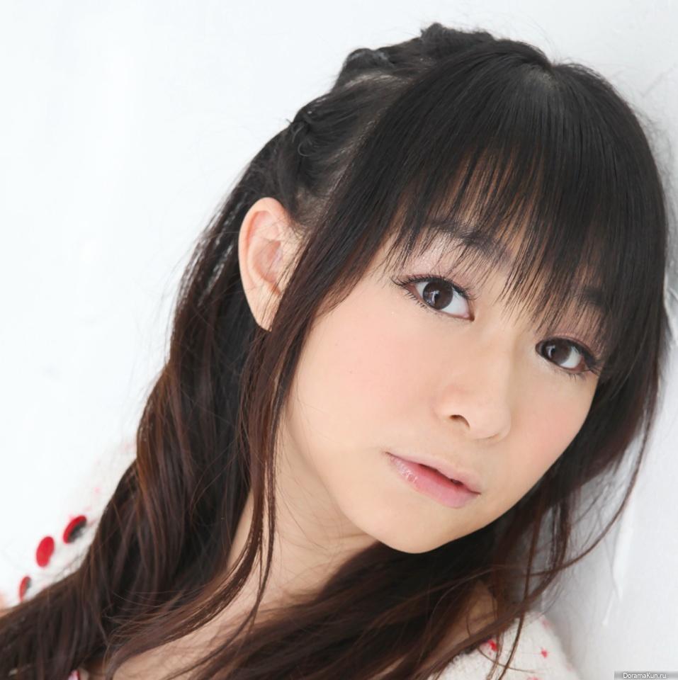 Asami Imai Nude Photos 61