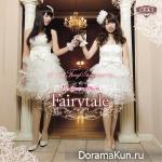 Fairy-Story