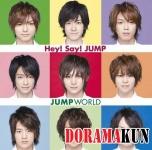Hey_-Say_-JUMP
