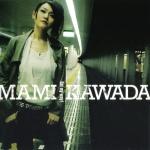 Mami Kawada