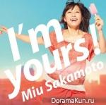 Miu-Sakamoto