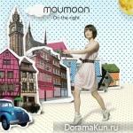 Moumoon