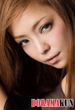 Namie-Amuro