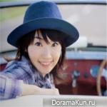 Nana-Mizuki