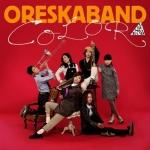 OreSkaBand