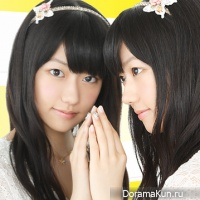 Sachika_Misawa