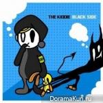 THE-KIDDIE