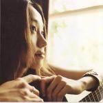 Yaida-Hitomi