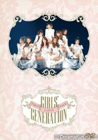 SNSD/ Girls' Generation