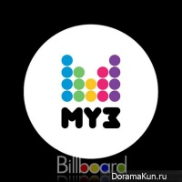 Billboard Chart на Муз ТВ
