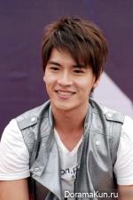 Kingone Wang