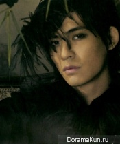 Vic Zhou