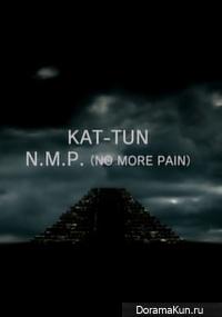 KAT-TUN - NO MORE