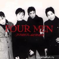 4Men - Four Men