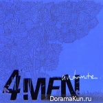 4Men - Andante