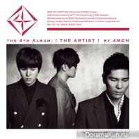 4Men - The Artist