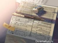 Общеупотребительные японские слова и выражения