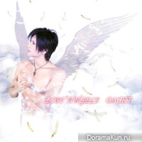GACKT - Lost Angels