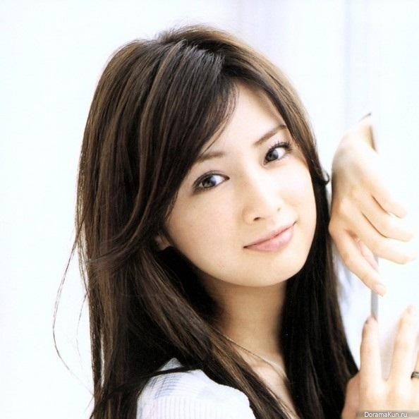 Голые японки на фото - девушки японочки и азиатки