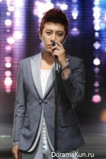 Lee Yoon Hyuk