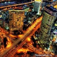 Южная Корея готовится к отмене виз