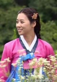 KBS Drama Special: Miryun