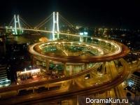 Видео путешествия по Китаю