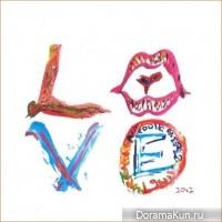 Love - OST