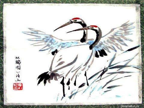 Животные в китайской философии