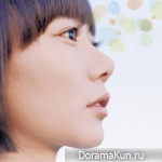Kuuki Ningyou