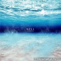Nell – Ocean of Light