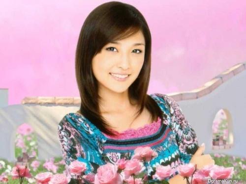 50 железных правил японской леди
