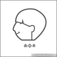 Yoo Seung Woo – Hello