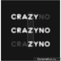 Crazyno - Musiche