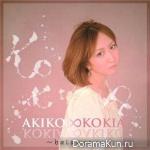 Kokia - AKIKO∞KOKIA ~balance~