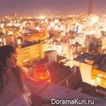 Kokia - ЯK STANDARD - goes on forever