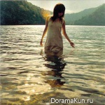 Kokia - ЯK STANDARD - melody