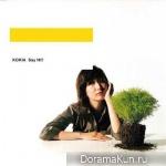 Kokia - Say Hi!!