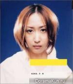 Kokia - Tenshi